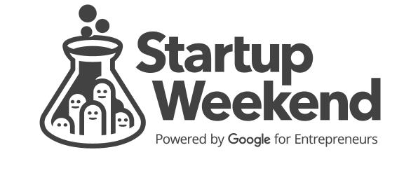 startup-weekend-logo-web