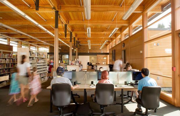 06_Montlake_Library_Interior_Circluation-620x400