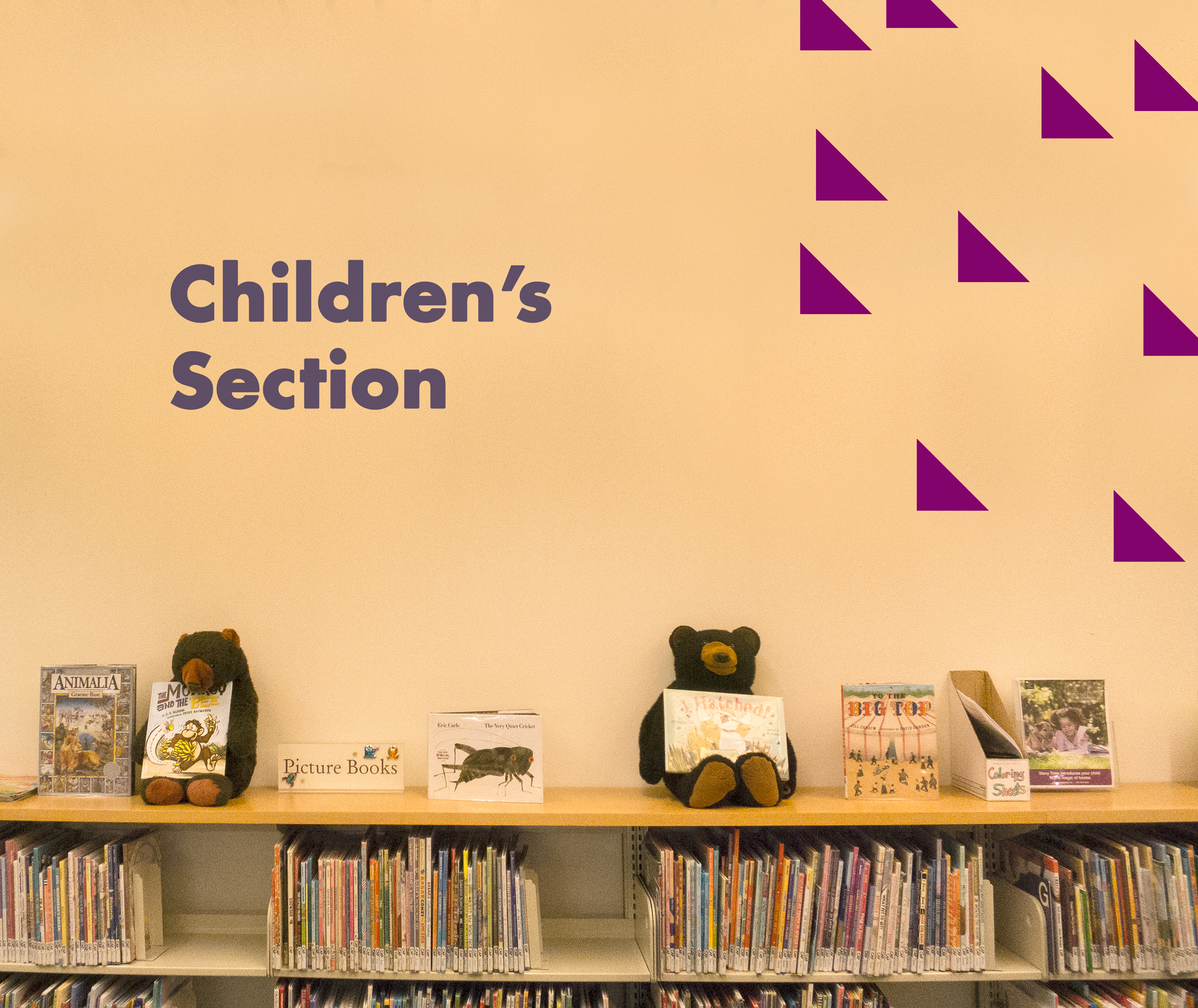childrens_section